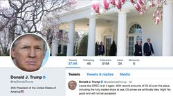 Donald Trump Can't Block Anyone On Twitter, US Court