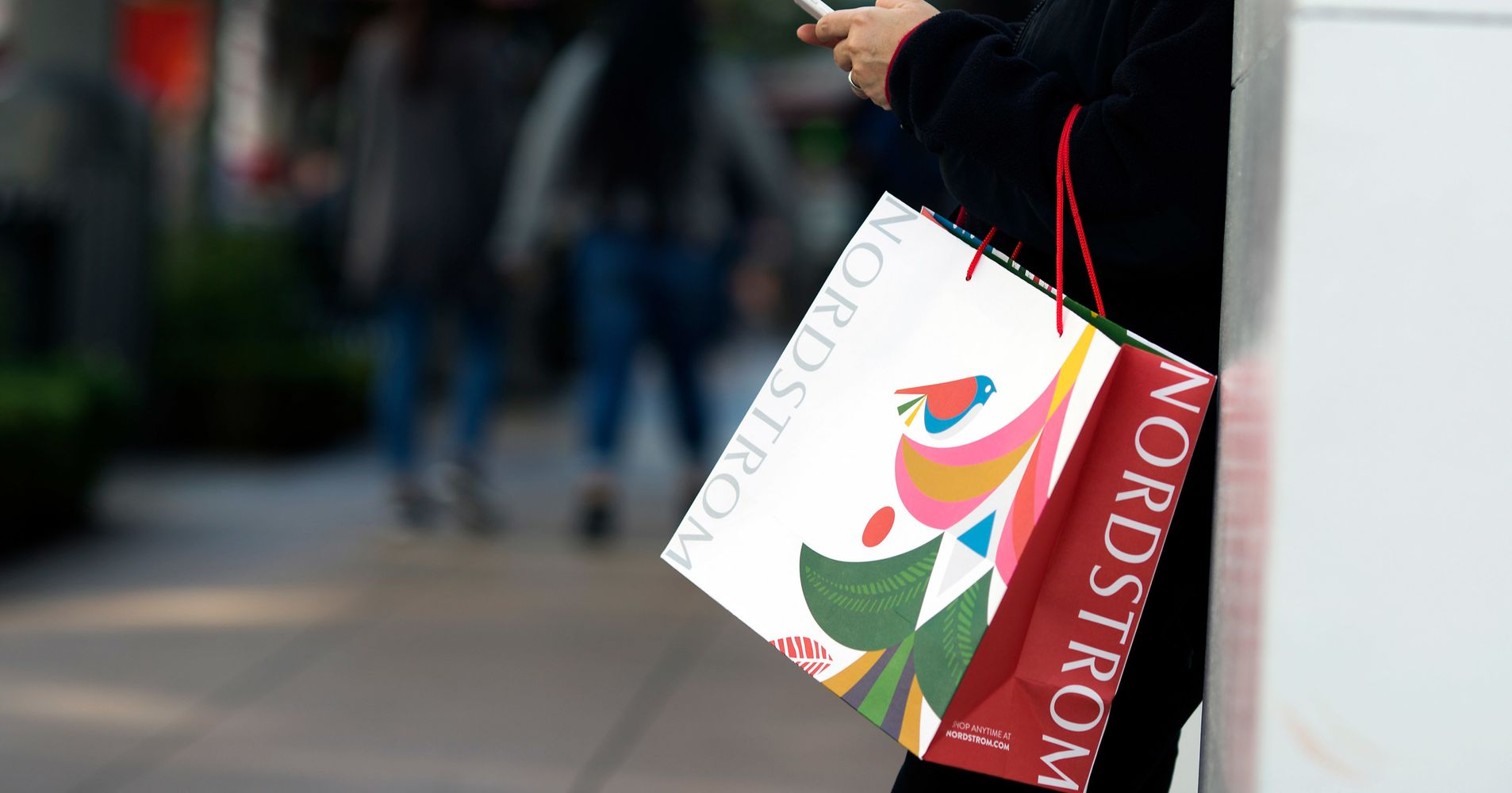 fbb5105890c huffingtonpost.com. What To Get At Nordstrom s Half-Yearly Sale ...