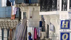 Alger compte désormais 182 établissements