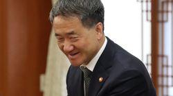 보건복지부가 '낙태죄'에 대해 헌법재판소에 전한