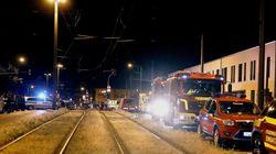 Dresden: Fliegerbombe teildetoniert – was wir wissen und was