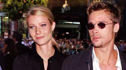 Gwyneth Paltrow: O Brad Pitt άρπαξε τον Harvey Weinstein και του είπε ότι θα τον σκότωνε αν μου ριχνόταν