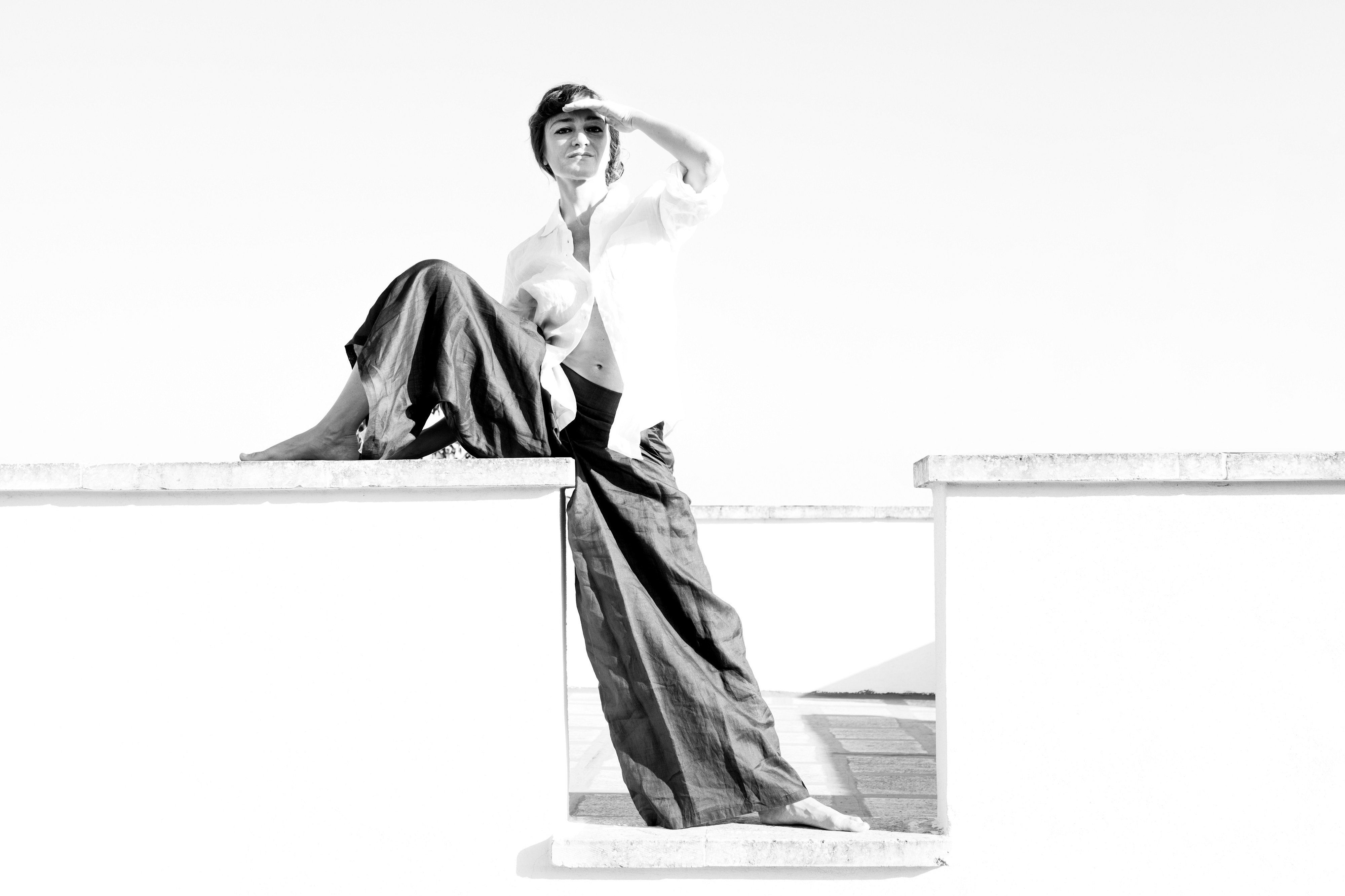 Αφιέρωμα στον Demetrio Stratos στην Εναλλακτική Σκηνή της