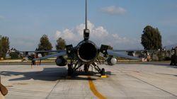 Η Ελλάδα θέλει πυρηνικά όπλα στο έδαφός της για να καλοπιάσει τις ΗΠΑ, λέει Τούρκος αντιπτέραρχος
