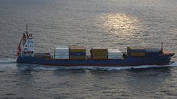 Ένωση Ελλήνων Εφοπλιστών: Στα 9,14 δισ. το ναυτιλιακό συνάλλαγμα που εισήλθε στη χώρα από ναυτιλιακές