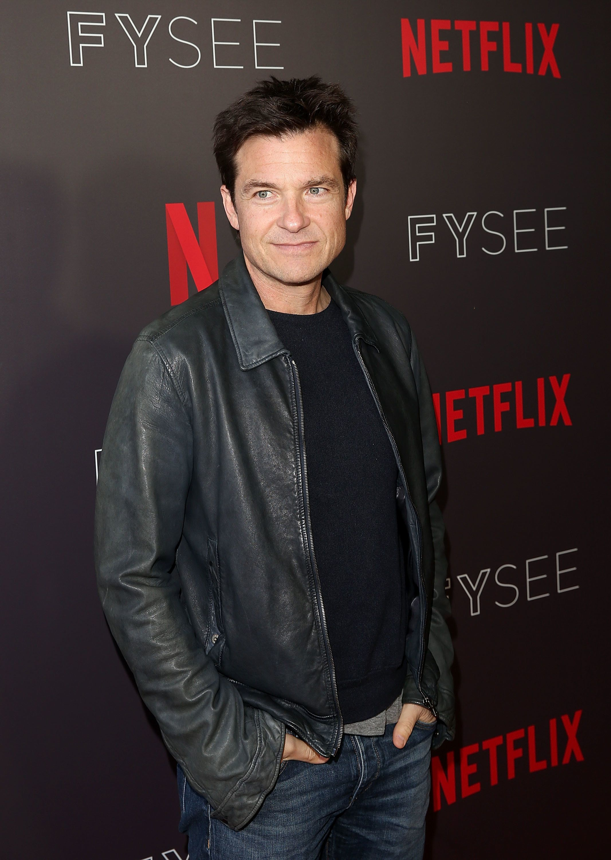 'Arrested Development' Star Jason Bateman 'Deeply And Sincerely' Apologises Over Slammed NYT Interview