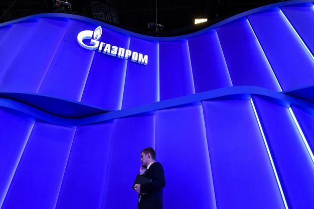 Δεσμευτικές υποχρεώσεις στη Gazprom από την Ευρωπαϊκή
