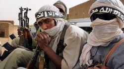 105 Maliens accusés d'appartenir au groupe Ansar Eddine seront expulsés