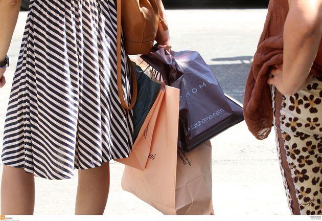 Θεσσαλονίκη: Με πάνω από 90.000 ευρώ ωφελήθηκαν οι καταναλωτές που ζήτησαν τη μεσολάβηση του Κέντρου...
