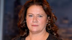 Ex-Grünen-Politikerin empört mit Bomben-Tweet zu