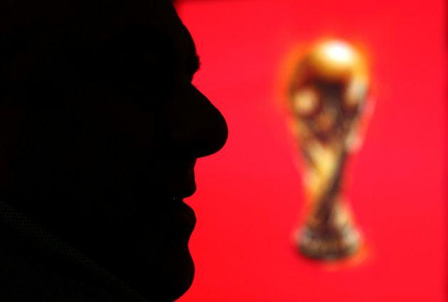 Mondial 2026 : Le Maroc fait part à la FIFA d'un conflit d'intérêts portant une nouvelle fois atteinte...