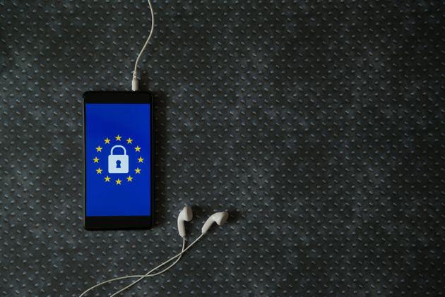 Σε ισχύ ο νέος ευρωπαϊκός νόμος προστασίας δεδομένων, GDPR: Όσα πρέπει να