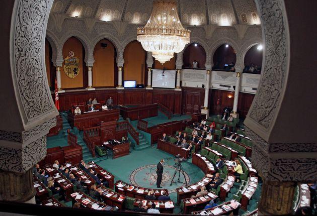 Le député Sahbi Ben Fredj dénonce