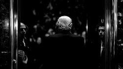 Absage an Kim Jong-un: Trumps Selbstverliebtheit ist eine Gefahr für die gesamte