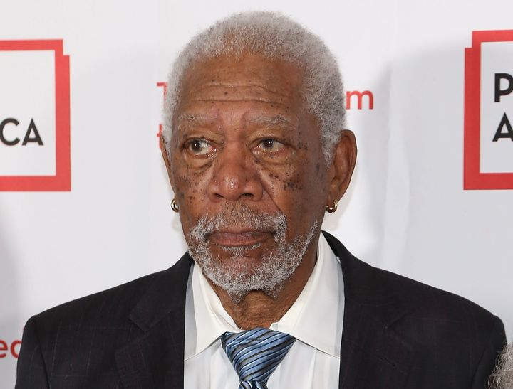 Morgan Freeman is being accused of harassment by multiple women, according to a CNN investigation.