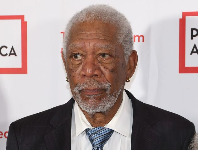 Morgan Freeman is being accused of harassment by multiple women, according to a CNN