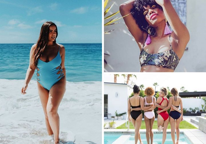 8e0a8f7211 11 Instagram-Worthy Swimsuit Brands You Haven't Already Seen Everywhere