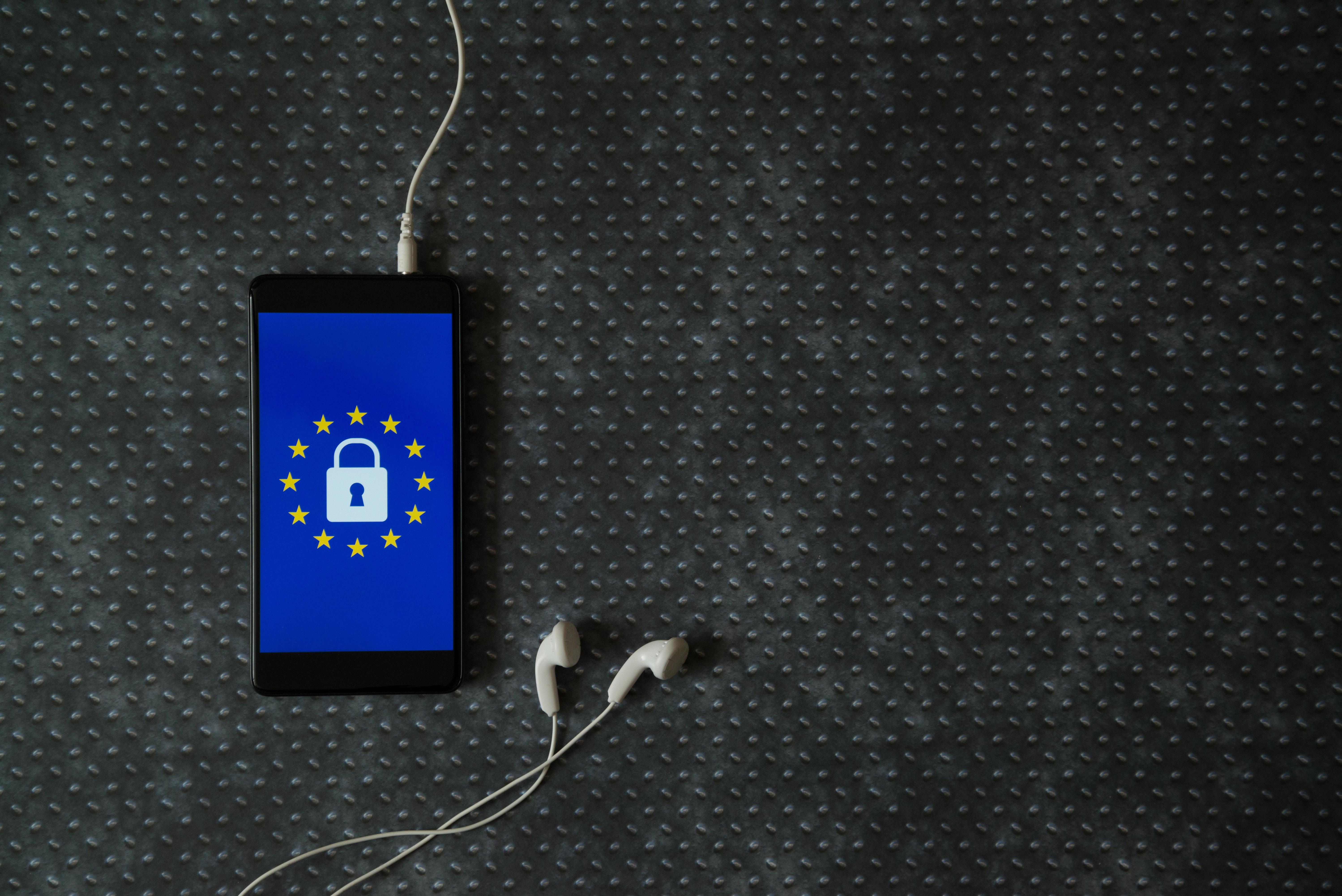 Σε εφαρμογή ο νέος κανονισμός για την προστασία των προσωπικών δεδομένων GDPR. Τι αλλάζει στο