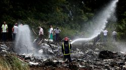 Κούβα: Βρέθηκε το δεύτερο μαύρο κουτί του Boeing που συνετρίβη την περασμένη