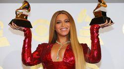 Beyonce ή Annie Lenox; Τι υποστηρίζουν οι επιστήμονεςγια τη σύγχρονη ποπ