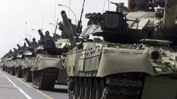 Nομοσχέδιο για την άρση του εμπάργκο όπλων στην Κύπρο κατατέθηκε στην αμερικανική