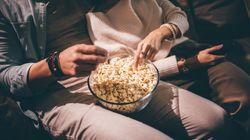 Rückruf bei Edeka und Netto: Popcorn kann Sehstörungen auslösen