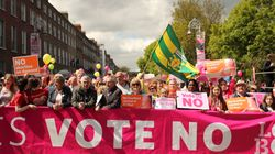 We Can Do Better For Ireland's Women Than Abortion On