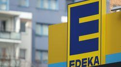Edeka-Kunde postet Foto aus Filiale und rechnet mit dem Supermarkt ab