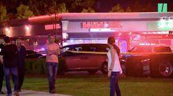 Une explosion dans un restaurant de Toronto fait des dizaines de blessés, deux suspects recherchés