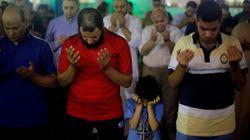 Ramadan extrem: Wieso Muslime in Island gerade schier Unglaubliches auf sich nehmen
