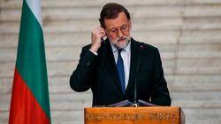 Espagne: l'opposition dépose une motion de censure contre