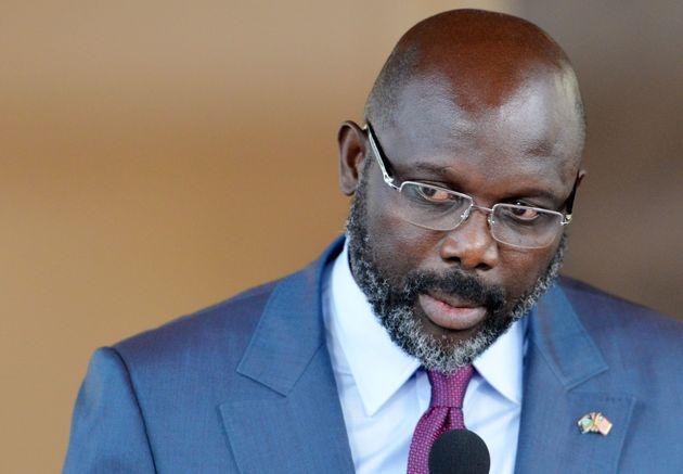 Mondial 2026: Le Libéria ne soutiendra pas la candidature