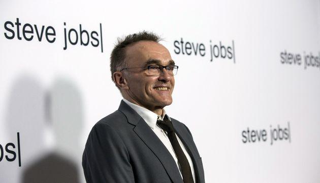 Danny Boyle: O σπουδαίος Βρετανός σκηνοθέτης θα αναλάβει την επόμενη ταινία James