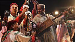 Le festival Gnaoua & Musiques du monde d'Essaouira dévoile sa