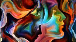 Ιδεολογικές χρήσεις και καταχρήσεις της επιστήμης της ψυχολογίας