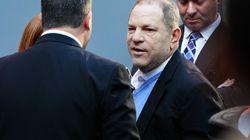 Weinstein se livre à la police avant une probable inculpation pour agressions