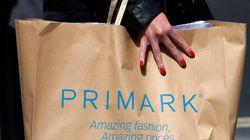 Münchner postet Foto von Primark auf Facebook und löst eine hitzige Debatte