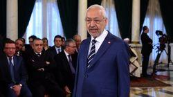 Ennahdha veut garder Youssef Chahed à la tête du