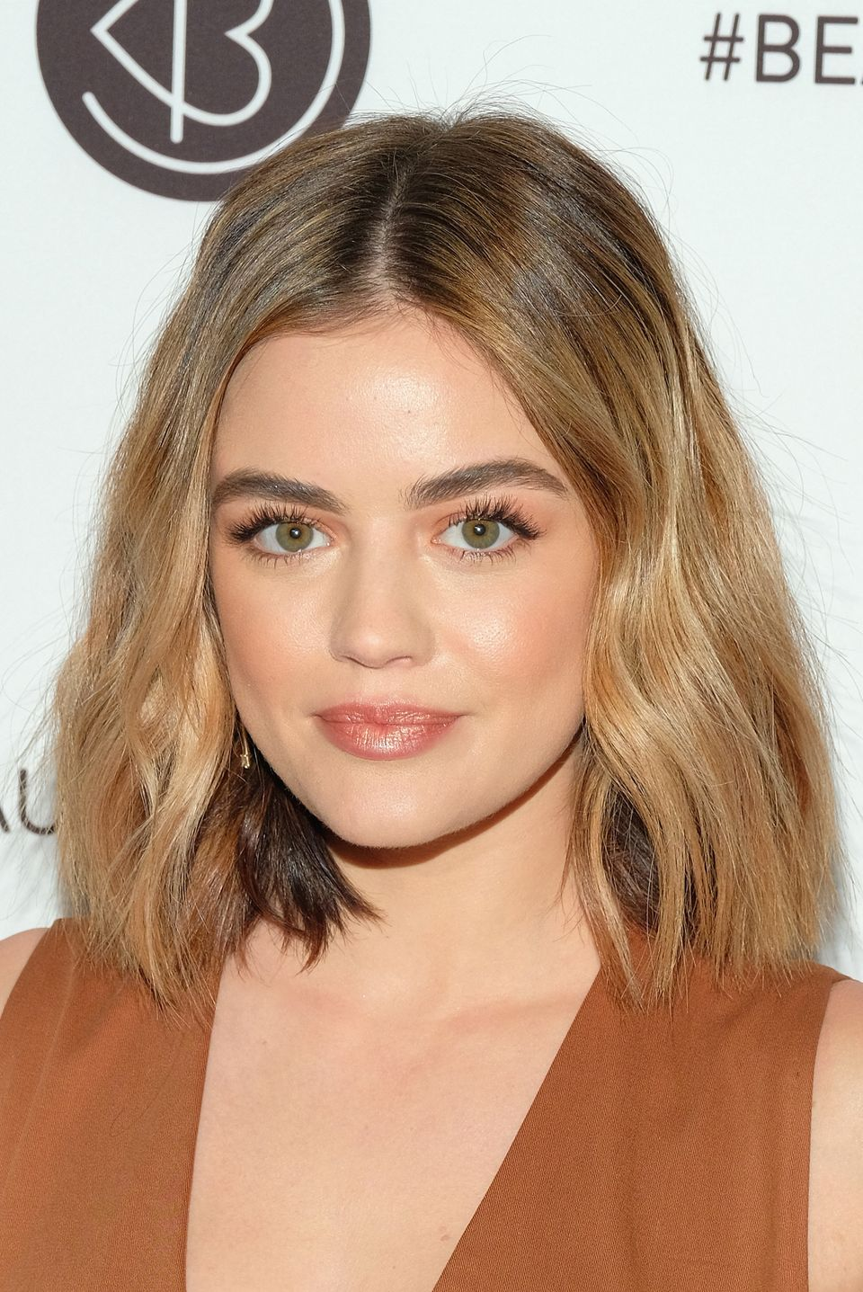 The 50 Best Celebrity Hairstyles To Try Right Now