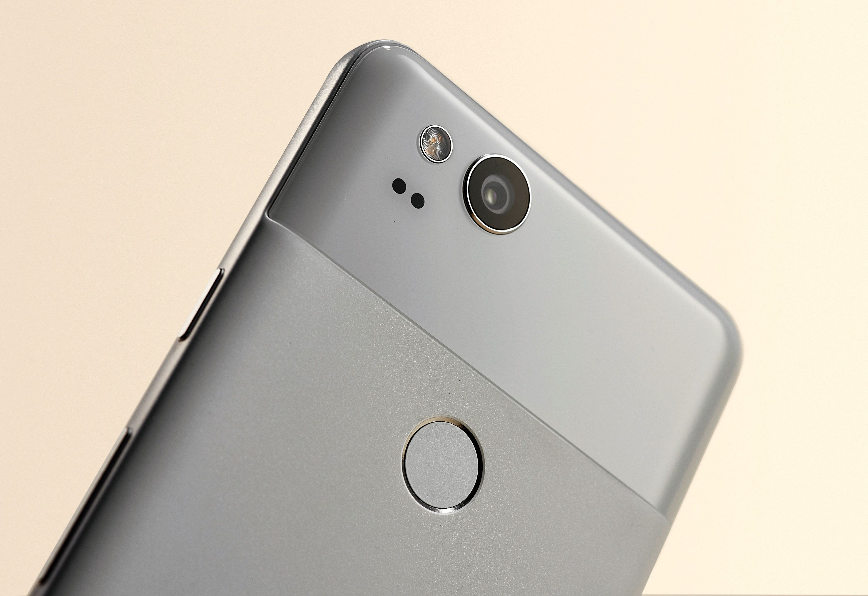 Best Phone Camera 2018: From the iPhone X To The Google Pixel 2 We've Got You