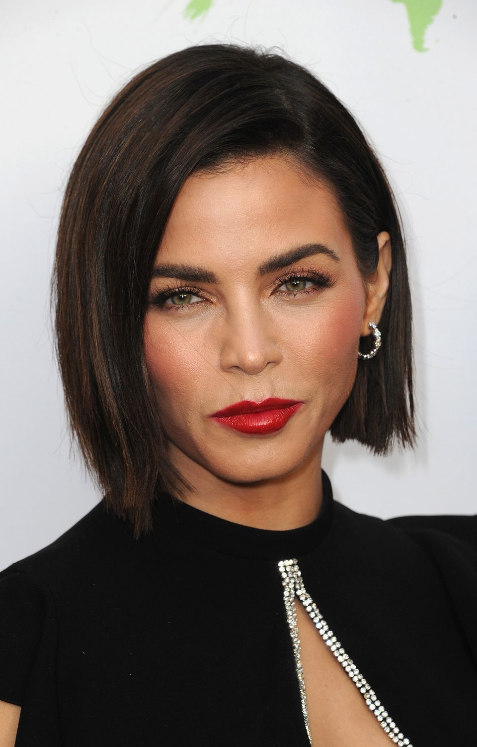 The 50 Best Celebrity Hairstyles To Try Right Now Huffpost Life