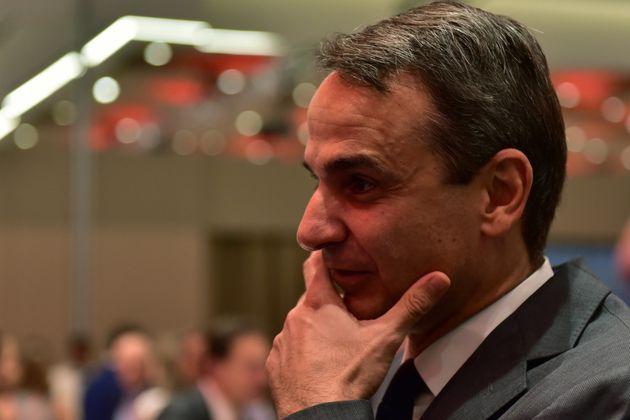 Η αιχμηρή απάντηση του υπουργείου Διοικητικής Ανασυγκρότησης στη ΝΔ για τη δημόσια