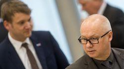 """Antrag im Landtag: AfD Sachsen-Anhalt ist gegen """"Schule ohne Rassismus"""""""