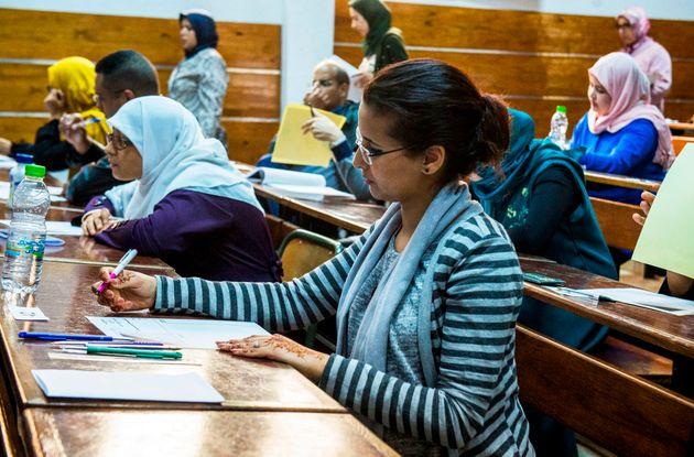 El Khalfi annonce les nouvelles mesures anti-triche au