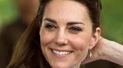 Αγνώριστη η Kate Middleton σε φωτογραφία που τη δείχνει μεθυσμένη κατά τη διάρκεια νυχτερινής