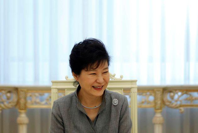 박근혜 정부 시절 '양승태 대법원'은 청와대와 '판결 거래'를