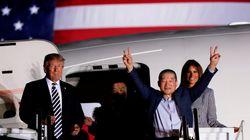 Η Σεούλ εγκρίνει την επανέναρξη διαλόγου ΗΠΑ-Βόρειας