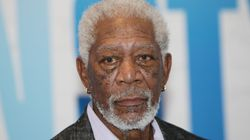 'Devastated' Morgan Freeman Issues Second Statement On Sexual Harassment