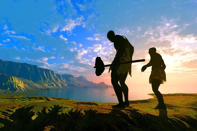 Θεαματική ανακάλυψη: Νεάντερταλ και πρωτόγονοι άνθρωποι μάλλον είχαν φτάσει ως την Κρήτη και άλλα Ελληνικά νησιά