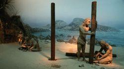 Θεαματική ανακάλυψη: Νεάντερταλ και πρωτόγονοι άνθρωποι μάλλον είχαν φτάσει ως την Κρήτη και άλλα ελληνικά